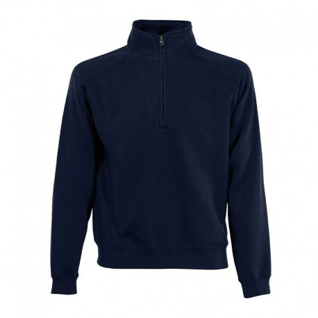 sweat shirt premium pour homme toptex