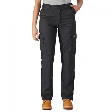 Pantalon de travail Dickies workwear pour femme