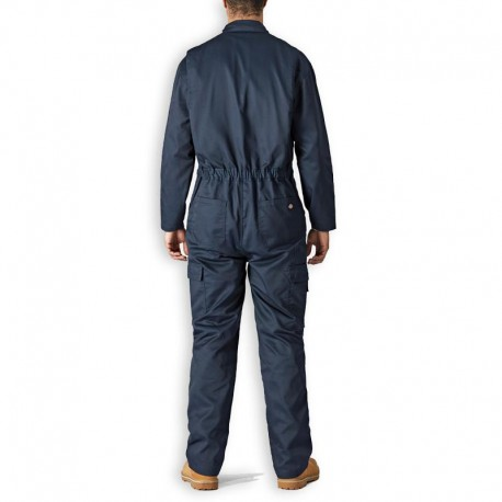 Dickies combinaison Everyday pour homme