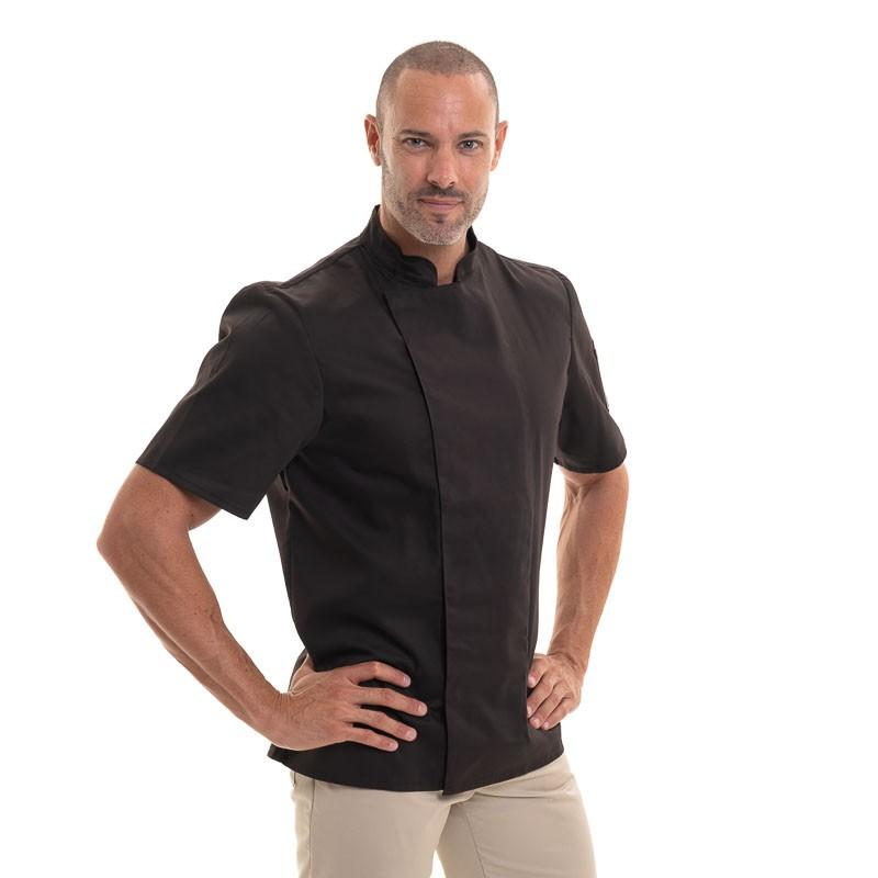 veste professionnelle cuisinier meilleur prix robur