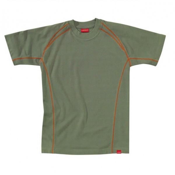 T shirts polos de travail homme tous m tiers pas cher for Jardinier paysagiste 94