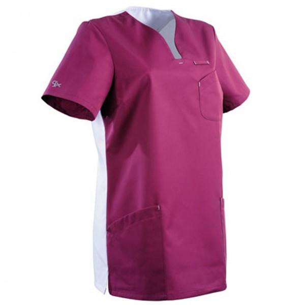 Tunica medica rosa ribes 2MAT
