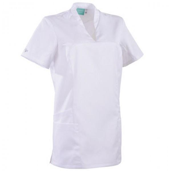 Tunica medica bianca 2LAU