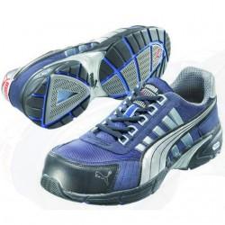 brand new a4cc2 875c3 sécurité pour SRA chaussures de de sécurité additionnelle Norme les wqS8Pnz