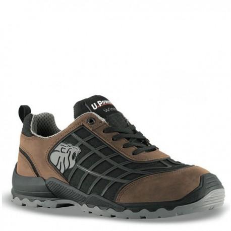 Chaussures de sécurité Torneo S3 SRC, upower rapport qualité/prix parfait