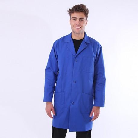 Vêtements Travail Dès Offerte Livraison 49 De Rv4qRS
