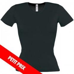 Chez Polos Professionnels Travail T Et Shirts Manelli De Femme wPZOkXiluT