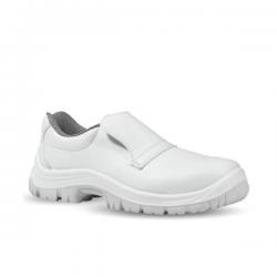 Chaussure Cuisine | Chaussures De Cuisine Chaussures De Securite Pour Les Cuisiniers