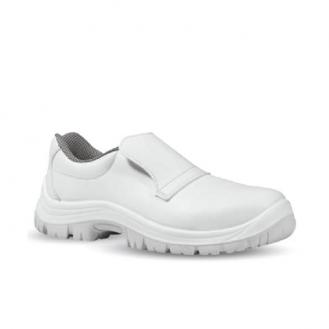 Cat Blanc Upower De S1 Cuisine Chaussures ikTXZuwOP