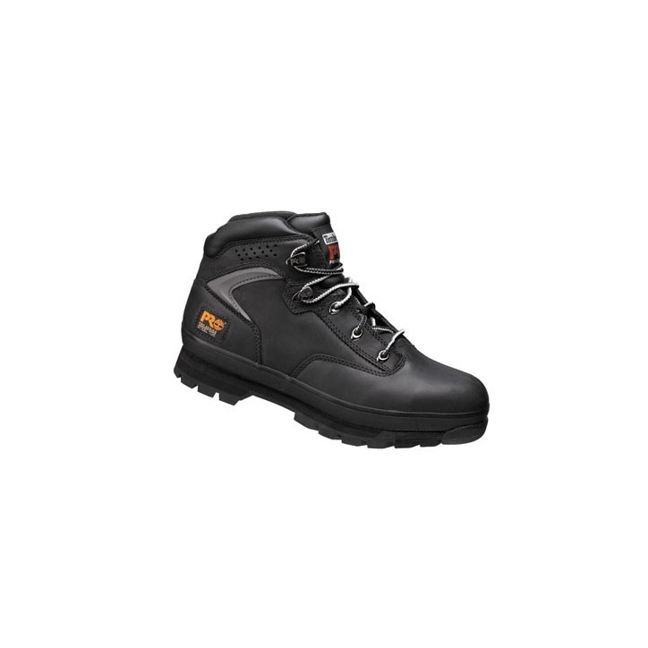 Timberland Chaussure Securite Chaussure Homme Homme Chaussure Chaussure Timberland Timberland Securite Securite Homme A1qZtZ