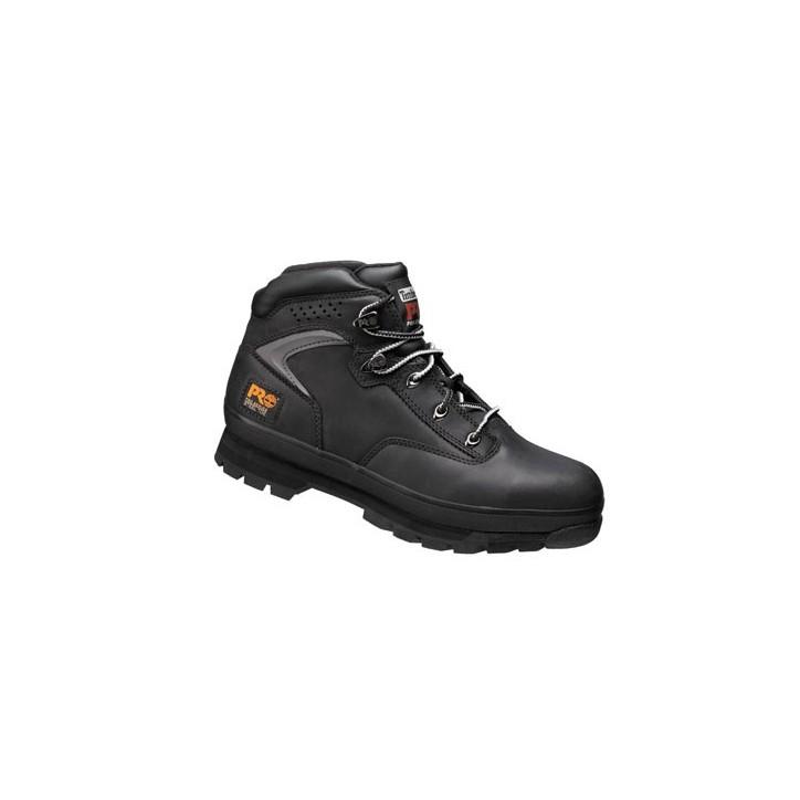 Scarpe di sicurezzaTIMBERLAND Pro Euro Hiker 2G nero