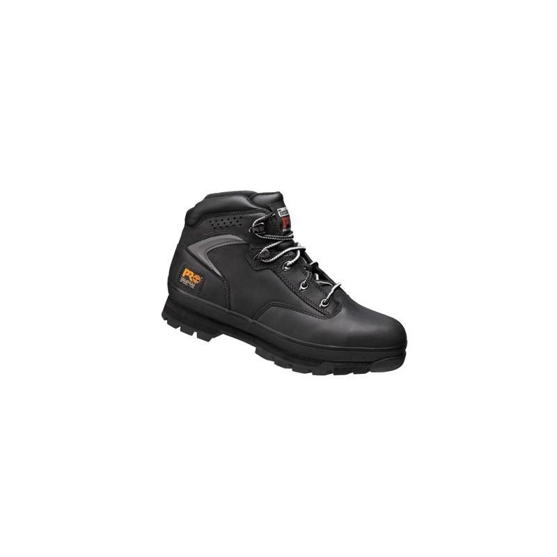 timberland euro hiker v2 0,chaussure de securite pro hampton