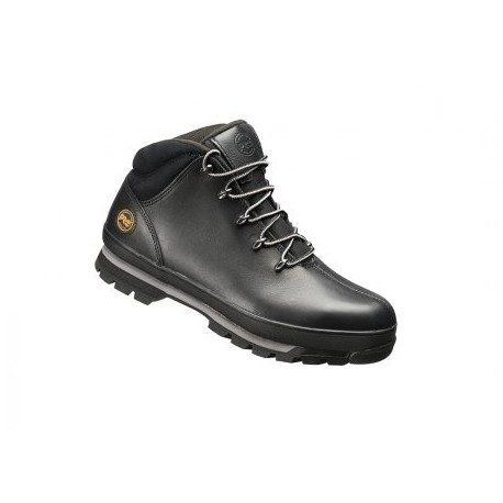 Chaussures de s curit timberland pas ch res pour homme et femme - Chaussure securite timberland ...