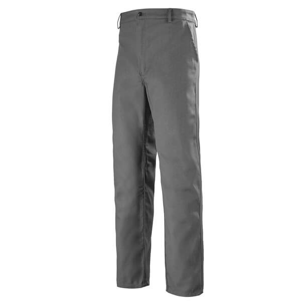 Pantalon de travail acier pas cher