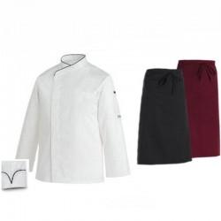 Pack cuisine blanc ml