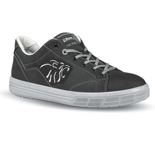 Chaussure de s curit amazon upower - Amazon chaussure de securite ...