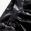 ceinture pantalon de securite