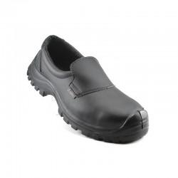 pas cher pour réduction deabb 6a896 Chaussures de cuisine - Chaussures de Sécurité pour les ...