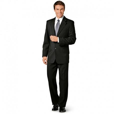 Pantalon de service homme - BRAGARD