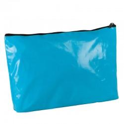 trousse estheticienne bleue