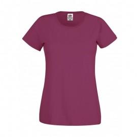 tee shirt lila