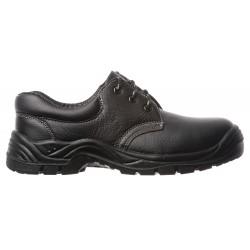 Chaussures de sécurité basses S3 mixtes. Prix bas, pas cher. Qualité upower. Normes respectées.