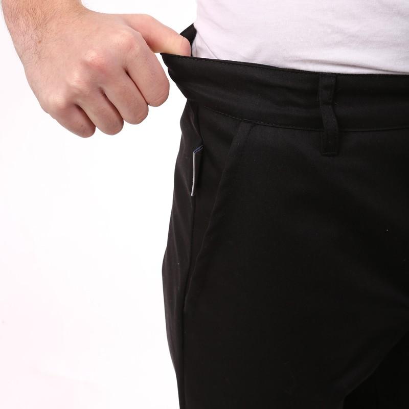 promotion pantalon cuisine