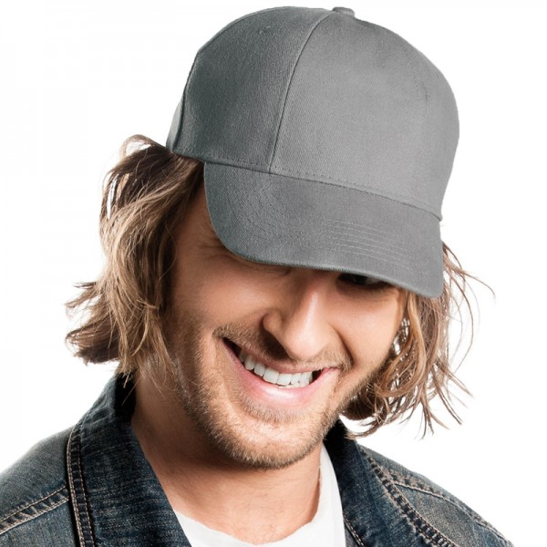Casquette Easy Printing