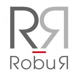 Veste de cuisine femme Vusti - Robur