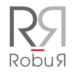 Tablier Vini Robur