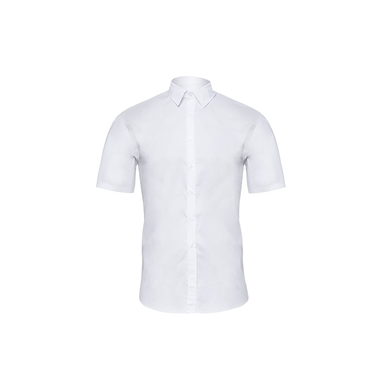 555eec20 chemise-blanche-homme-manches-courtes-.jpg