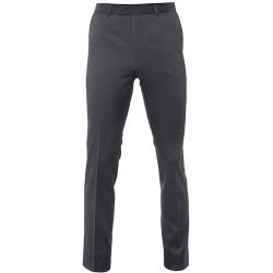 Pantalon droit homme 3 couleurs Lafont
