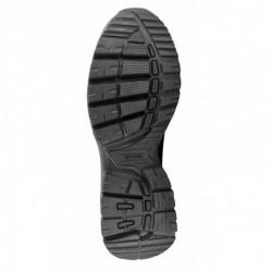 Magnum Lynx 8.0 CT. Semelle antistatique, antiperforation, chaussure imperméable de sécurité montante