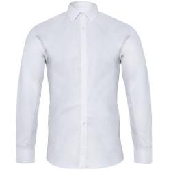 Chemise blanche Homme Lafont