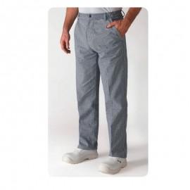 Pantalon pied de poule - OURAL