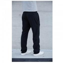 Pantalon french terry KARIBAN