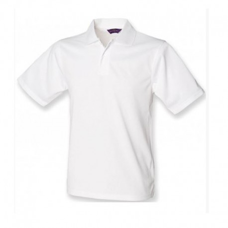 Polo homme Coolplus