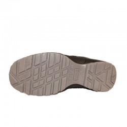 Chaussures de sécurité montantes Tango S3 SRC, semelle qualité upower antiperforation et antiglissade