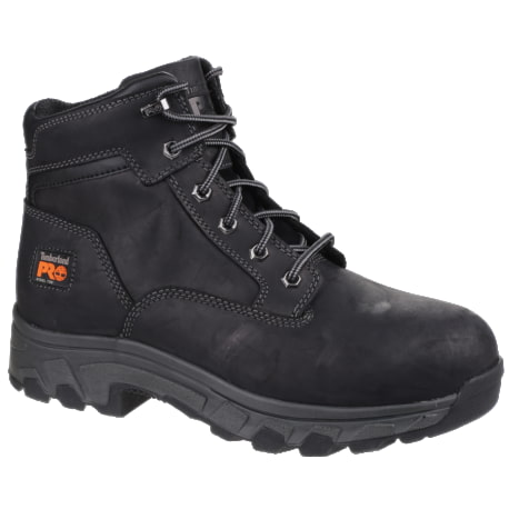Scarpe antinfortunistiche Timberland Pro Workstead