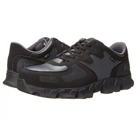 Chaussure de sécurité Timberland Powertrain