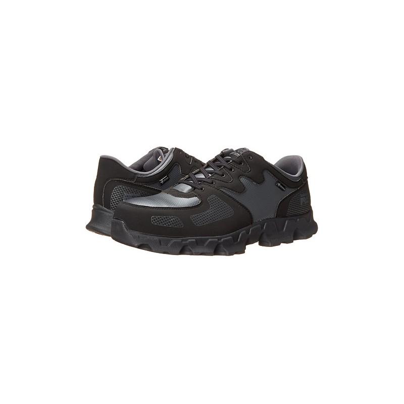 prix compétitif 03572 8d0a8 Chaussure de sécurité Timberland Powertrain