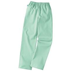 Pantalon Médical couleur