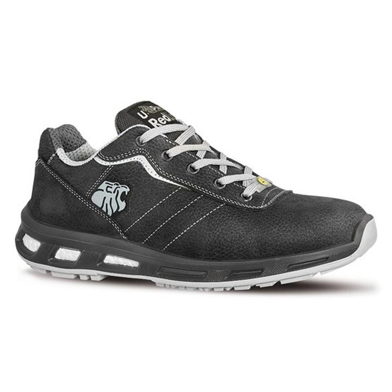 Chaussures de sécurité CLUB S3SRC