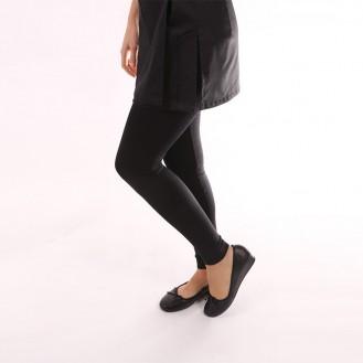 Legging estetista zoom