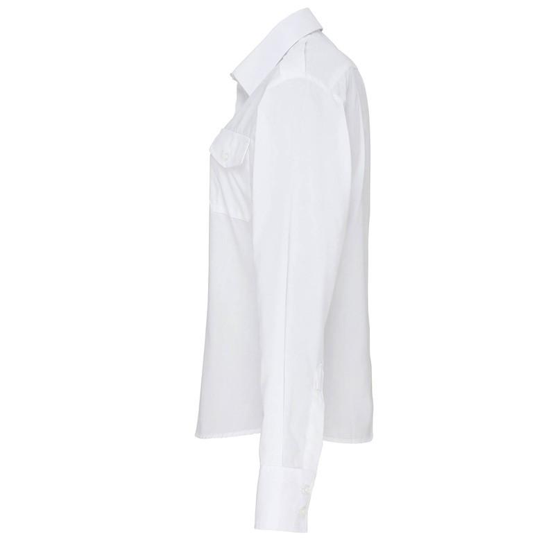 e850833aef chemise-femme-manches-longues-pilote-premier.jpg