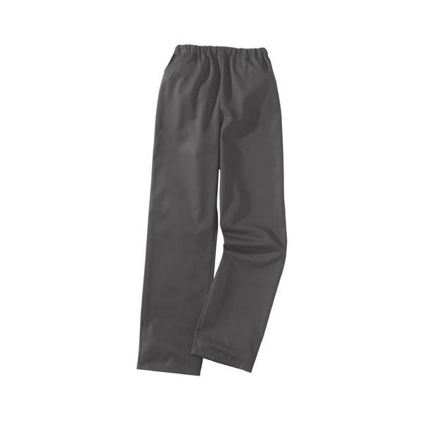 Pantaloni medici grigi