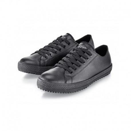 Sneaker femme
