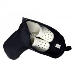 sac rangement chaussures
