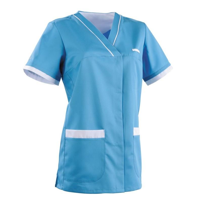 Tunique médicale 2ALE