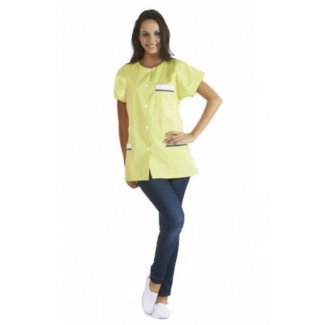 Blouse Medicale Anis